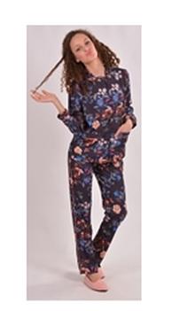Пижами, Нощници